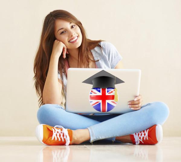 Программа разговорного курса английского языка Elementary (A1)