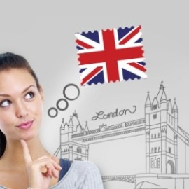 Программа разговорного курса английского  Pre-Intermediate (A2)
