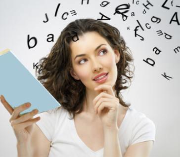 Программа разговорного курса английского  Intermediate (В1)