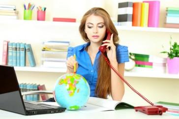 Программа курса английского языка Business English