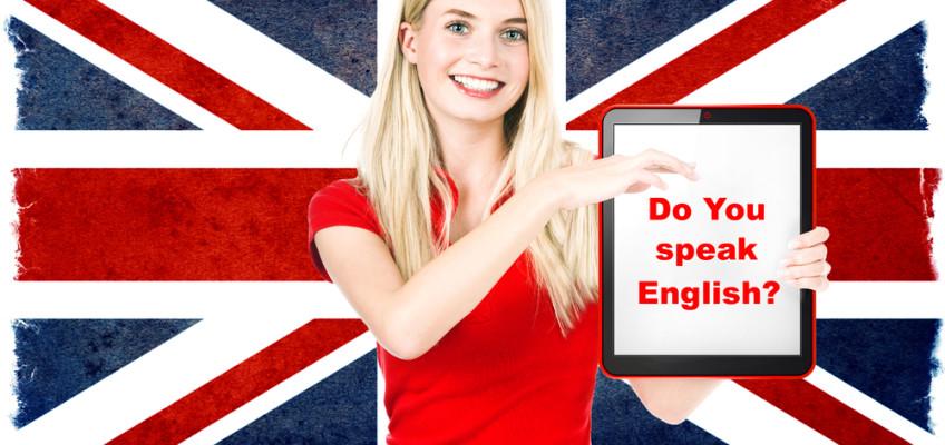 Программа разговорного курса английского  Upper-Intermediate (В2)