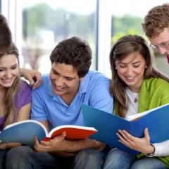 Подготовка к получению сертификатов IELTS, CAE, TOEFL, FCE, CPE, KET, PET