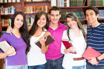 Английский для учёбы
